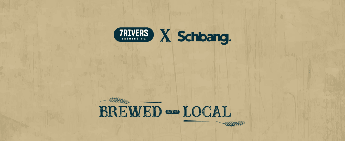 7 Rivers: Launching a Brewpub During a Pandemic